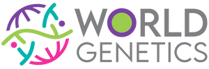 World Genetics