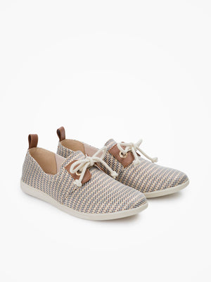Armistice | Stone One Bahia | Women's Sneakers |  Gold | 37, 38, 39, 40, 41