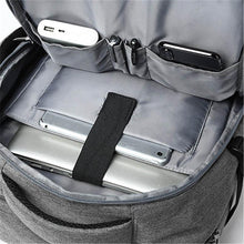 Load image into Gallery viewer, Ultimate Business Travel Laptop Bag