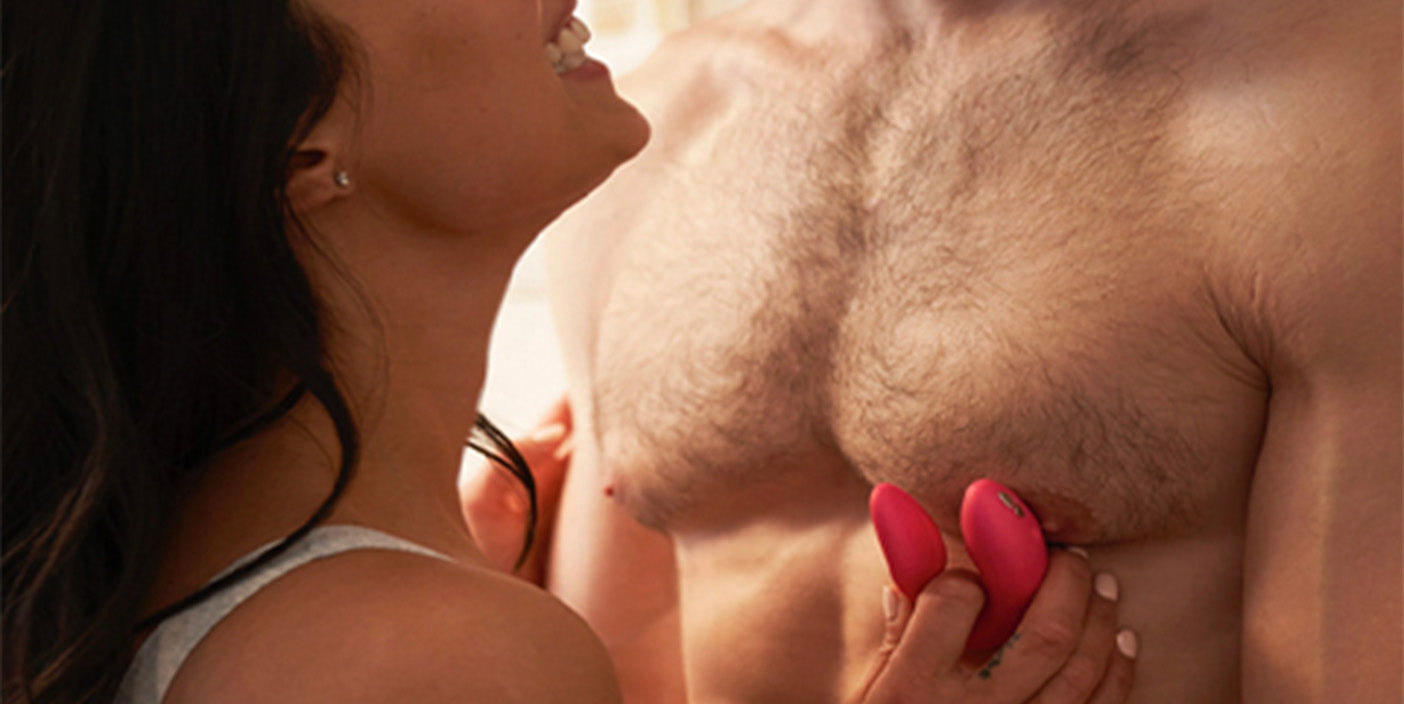 Sex Toys for Couples - Build your own adult gift box