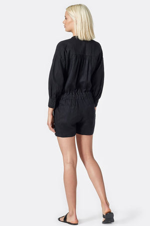 Bosworth Romper