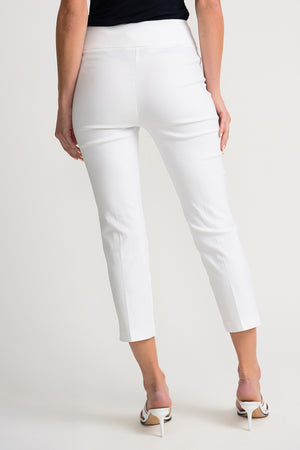 Solid Pant