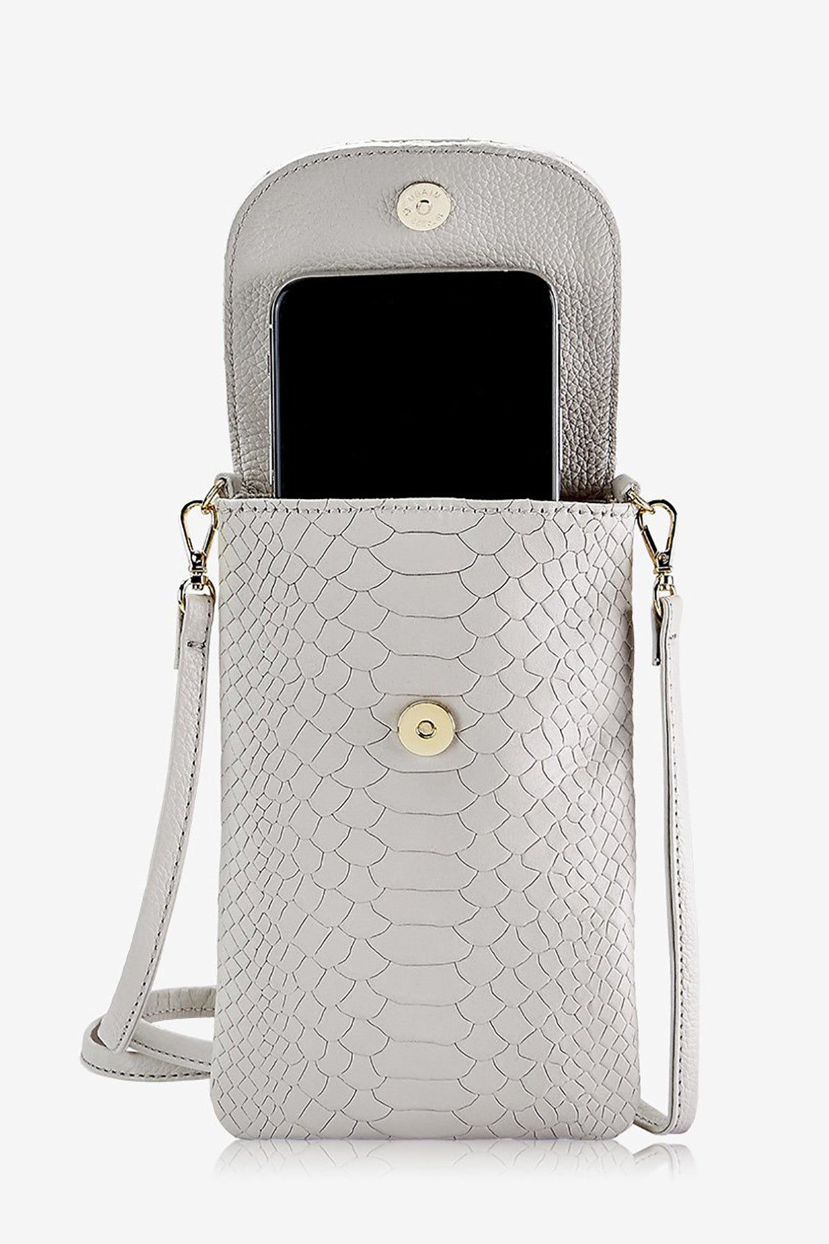 Emmie Phone Crossbody
