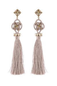 Omaria Earrings