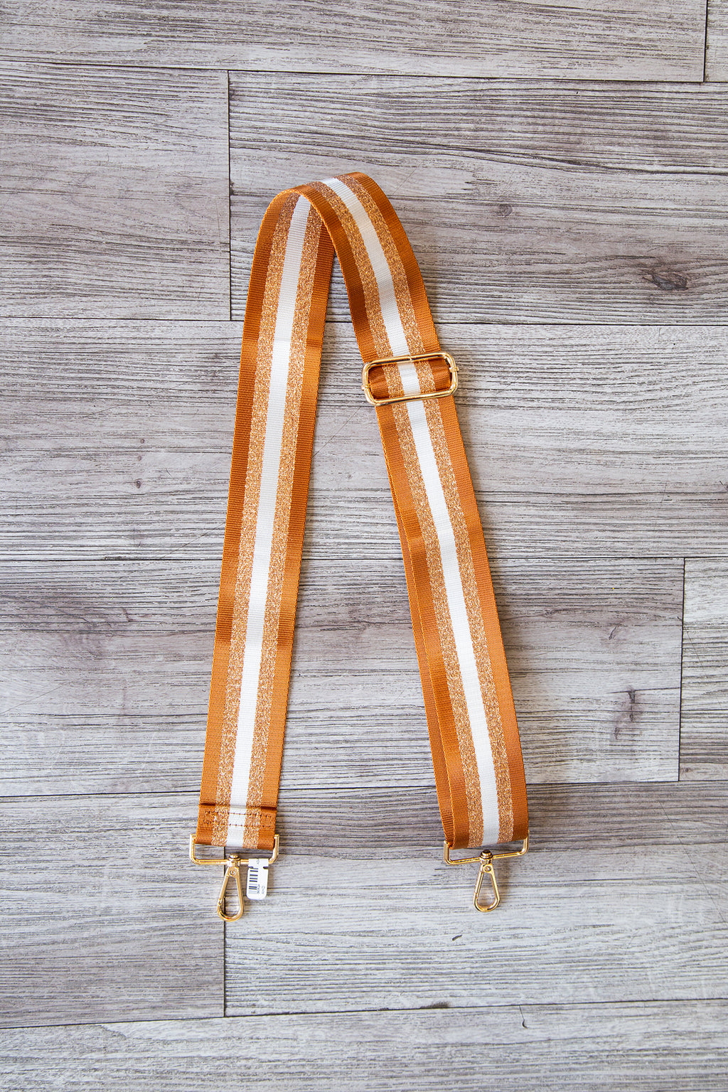 Adjustable Bag Strap
