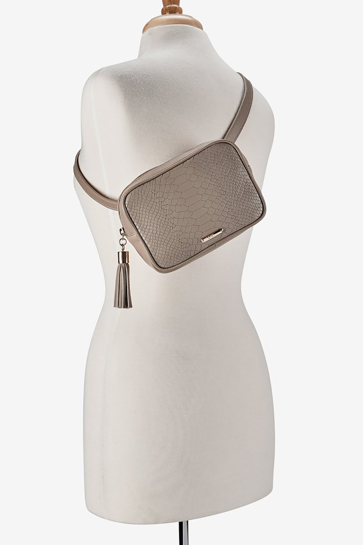 Kylie Belt Bag