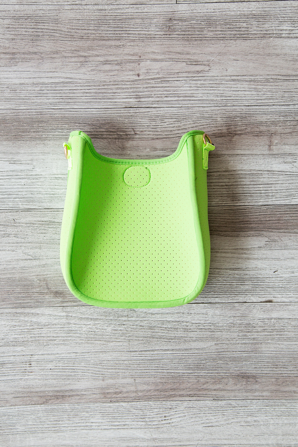 Mini Neoprene Bag without Strap