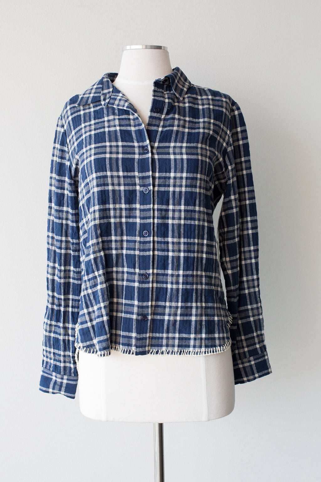 Scout Button Down