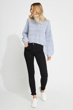 Healey Sweater