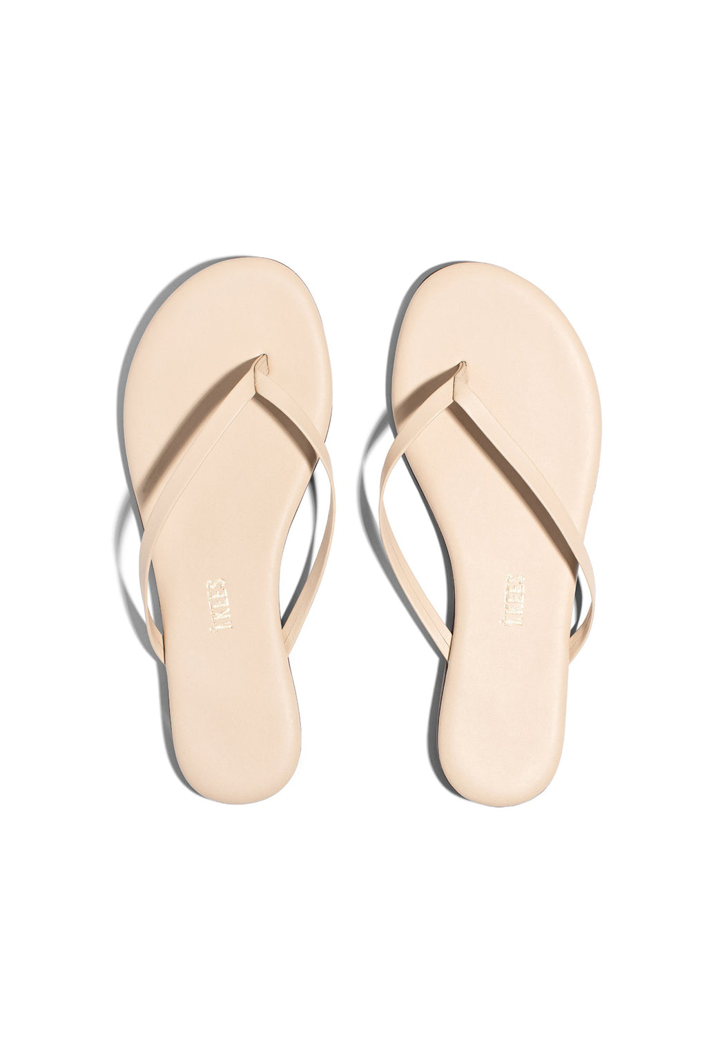 Foundations Nudes Sandal