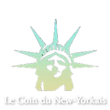 Le Coin du New-Yorkais