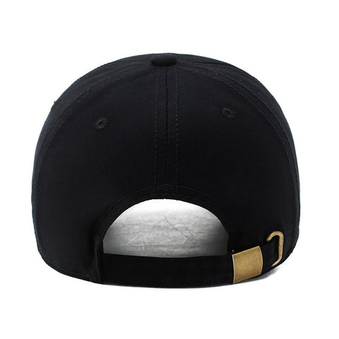 Casquette baseball New-York Ajustable