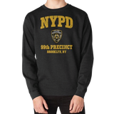 Sweat New-York NYPD | Le Coin du New-Yorkais