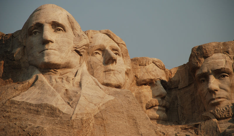 No One Can Agree on How to Celebrate Presidents' Day