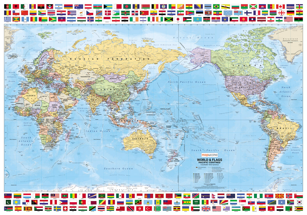 Picture of: World And Usa Maps For Sale Buy Maps Maps Com Com