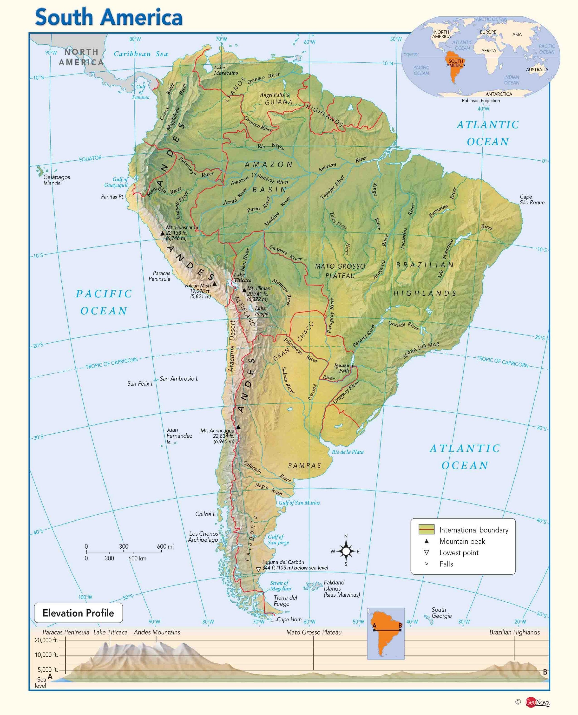 Physical Map of South America on road map biology, features south america, destination south america, road map scandinavia, library south america, camping south america, driving in columbia south america, road map brazil, road map buenos aires, hotels south america, water south america, trip south america, road map anguilla, road map zimbabwe, tourist south america, landlocked country south america, lake nicaragua map central america, road map martinique, blog south america, road map suriname,
