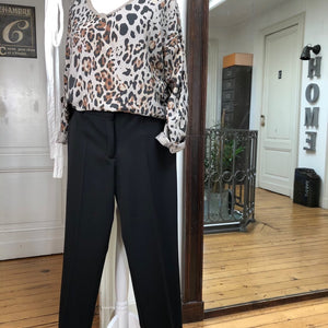 Pantalon Manon - lili ross