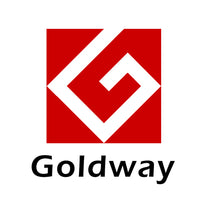 About Hongkong Goldway - The feedback from 130516 customers