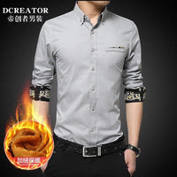 Self Defense Tactical SWAT Gear Anti Cut Knife Cut Resistant fleece Shirt Anti Stab Proof long Sleeve Men shirt Security Clothes