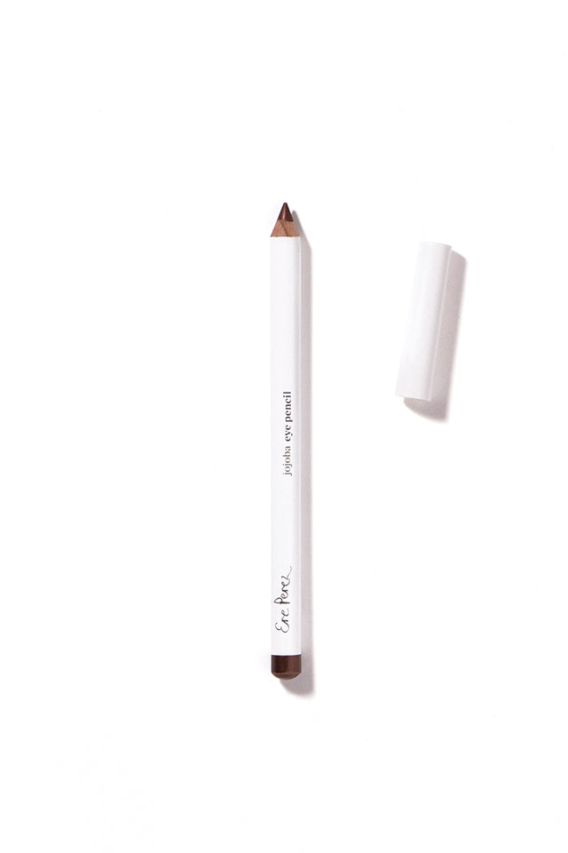 Eye pencil -Bronze