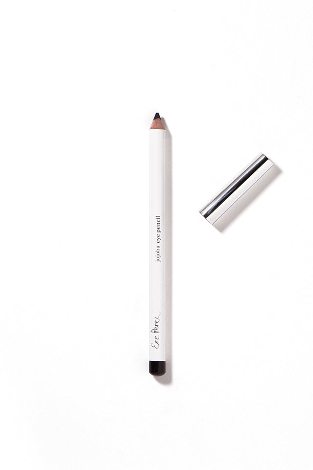 Eye pencil -Black