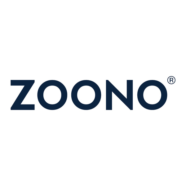 Zoono Baby Wipes Alcohol & Fragrance Free Water Based Large Size 60 Pack - GCS Emporium Store
