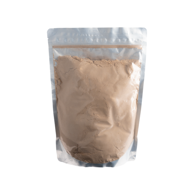 Mass Gainer Chocolate 1kg