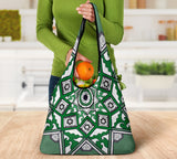 Grocery Bag 3 pack - Slaya Collection - Star Pack #1