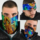 Bandana 3 pack - The Eyes Have It