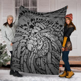 Premium Blanket - Bio Mechanical