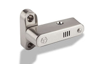 ASL 04 Alarmed Security Lock Both Alarm and Lock for Windows & Doors
