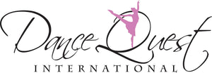Dance Quest International
