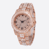 Ice Watch - ORO ROSA