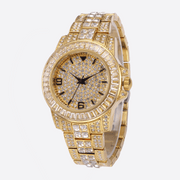 ICE WATCH - GOLDEN