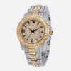 Ice Watch - ORO MIXTO