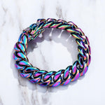 "Pulsera ""Especial"" Valune 14mm"