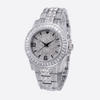 Ice Watch - Plata