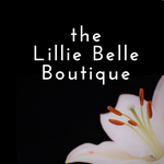 The Lillie Belle Boutique