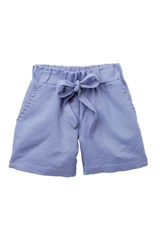 Young and Free Shorts (Sizes 2T to 8)