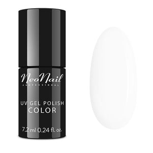 NeoNail – UV/LED Gel Polish 7,2ml – French White