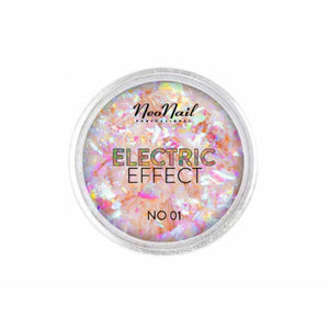 NeoNail - Electric Effect No. 01