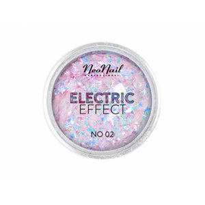 NeoNail - Electric Effect No. 02