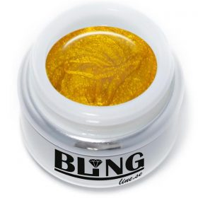 BL- Metallic gel #006 Freya 5ml  UV/LED
