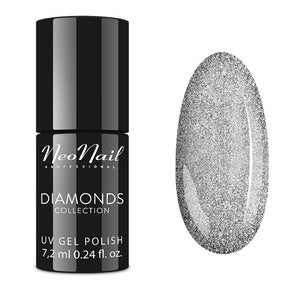 NeoNail - UV Gel Polish 7.2 ml - Sugar Queen