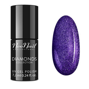 NeoNail - UV/LED Gel Polish 7,2 ml - Prima Donna