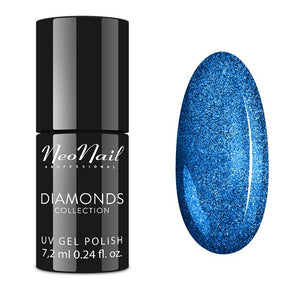 NeoNail - UV/LED Gel Polish 7,2 ml - Evening Star