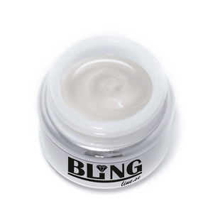 BL - AcrylOgel White 30ml UV/LED