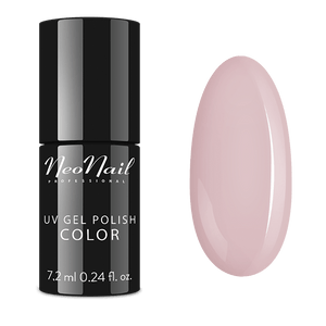 NeoNail – UV/LED Gel Polish 7,2ml – Essential Time