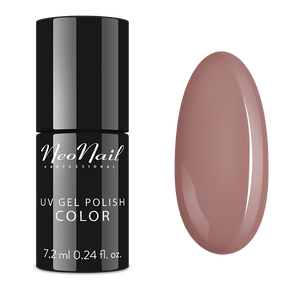 NeoNail – UV/LED Gel Polish 7,2ml – Morning Whisper