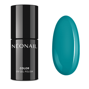 NeoNail – UV/LED Gel Polish 7.2ml – City Lover